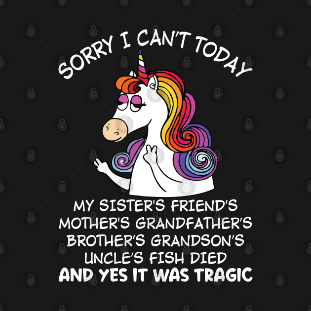 Are you looking for funny unicorn t shirts sayings or funny unicorn t-shirts for men or funny unicorn t-shirts for women online or are you unicorn lover? You are in the right place. You will get the best cool magical rainbow unicorn art t-shirts or mugs in here. We have awesome unicorns sarcasm and sarcastic shirts with 100% satisfaction guarantee.