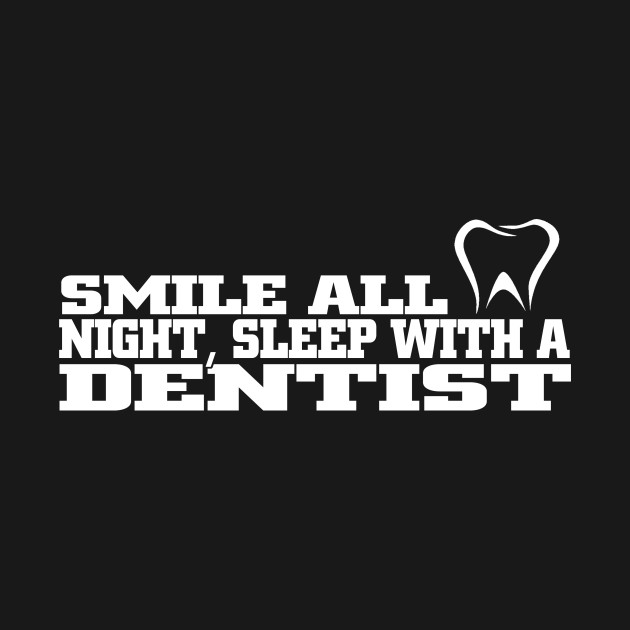 Perfect gift for the family dentist, friends or as a gift for Christmas, birthdays and other occasions.
