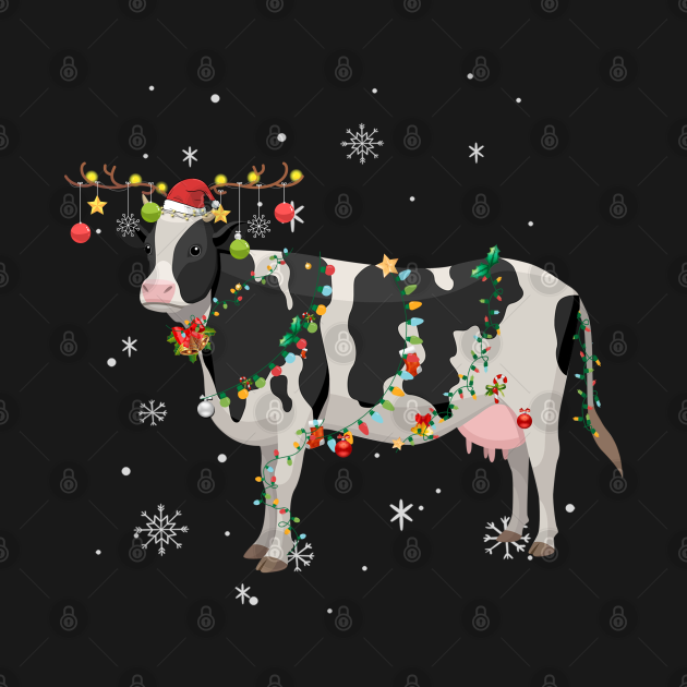 Funny Best Gifts Idea Christmas Santa Xmas Santa Gift Merry Christmas Gifts Pajamas Ugly Sweater Christmas Girl Boy Cow Cows Costume Cows Lady Rise Castle Farming Farmer Cows Lover Cows Gifts Cow Quotes Cow Cute Cow Gifts For Women Cows For Men Cow Birthday Cows Boys Girls Adult Cow Gifts For Kids Animals Christmas Xmas Gifts Christmas Gifts For Women Christmas Gifts For Men Christmas Vacation Christmas Ideas Funny Quotes Holidays Tee T-Shirts Prefect Gifts Clothes Outfits Apparel Costume Great Sayings For Man Woman Girls Guy