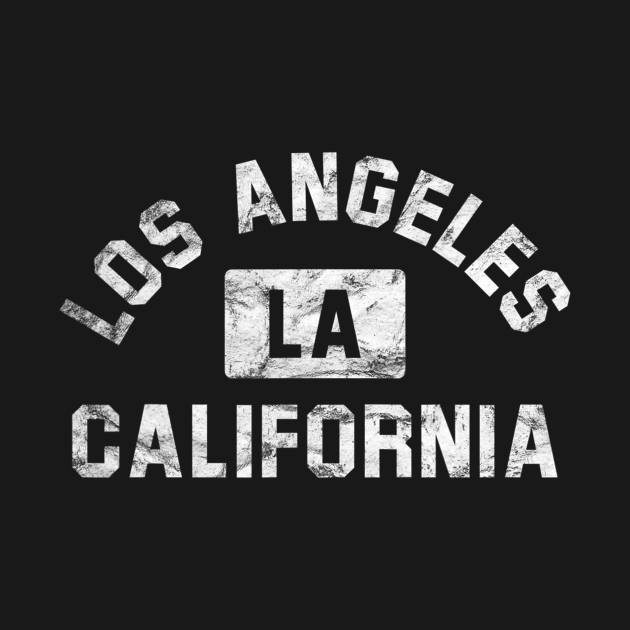 Los Angeles California T-Shirt available in men, women, boys, girls, youth and kids sizes. Purchase for yourself or buy as a perfect gift idea for your grandma, grandpa, mom, dad, daughter, son, sister, brother, uncle, aunt, cousin, niece, nephew, boyfriend, girlfriend, family and friends. This unique item is also a great gift for every occasion whether for birthday gift, mothers day gift, fathers day gift, new year gift, valentines day gift, thanksgiving day gift, secret Santa on Christmas, anniversary day gift or graduation day gift etc.