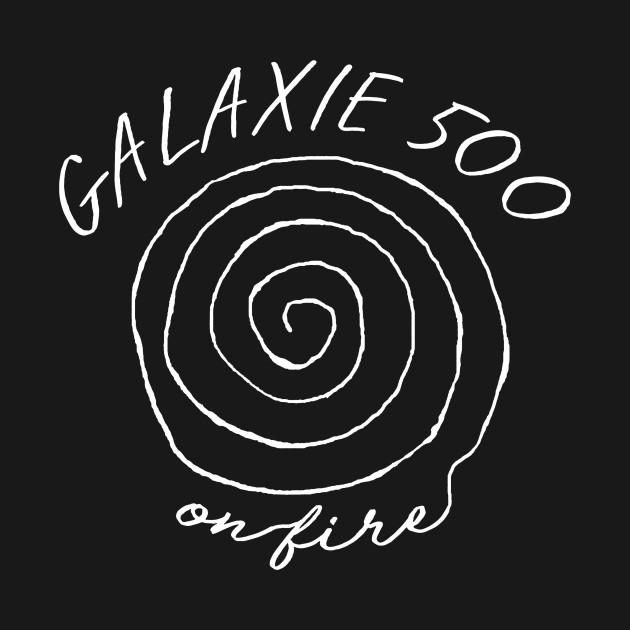 Buy this 'Galaxie 500 T-Shirt' from Guz in alot of products like T-Shirt, Tank Top, Long Sleeve, Sweatshirt, Hoodie,...