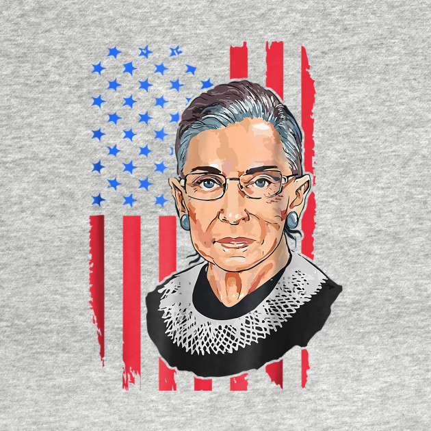 Support solidarity, human, women's, and environmental rights with this tshirt. Wear this shirt to a political march, women's march, to support courts and the justice system, or to protest. #resist and show your support for Ruth Bader Ginsburg.